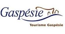 TourismeGaspesie