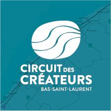 Circuit des créateurs Bas-Saint-Laurent