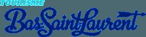 logo_tbs_2x