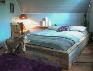 espace-bois-de-grange-base-de-lit