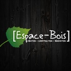 Espace- Bois