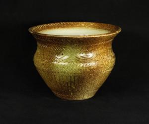 urn 9-15-3 ph
