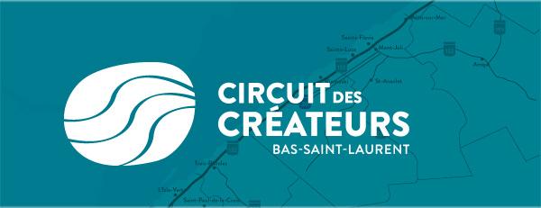 Circuit des créateurs