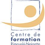 Centre de Formation Rimouski-Neigette
