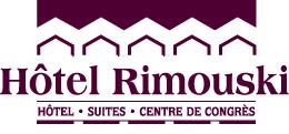 HotelRimouski_690