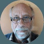 Jacques Bodart