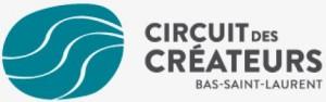 logo_circuits_createurs