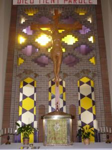 Église_Ste-Thérèse_Dolbeau