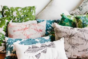 coussins Pascale Faubert Créations Textiles (2)-2