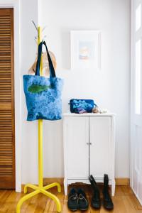 pascale faubert créations textiles sac fourre-tout (2)