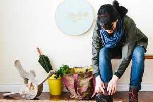 pascale faubert créations textiles sac fourre-tout (8)