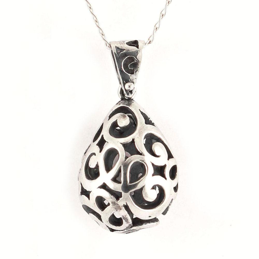 Mitouka bijoux