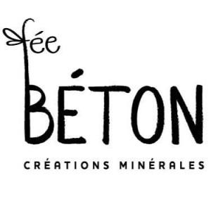 logo_FéeBéton